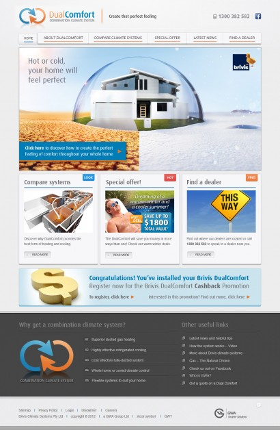 23264-DualComfort-Website_home.jpg