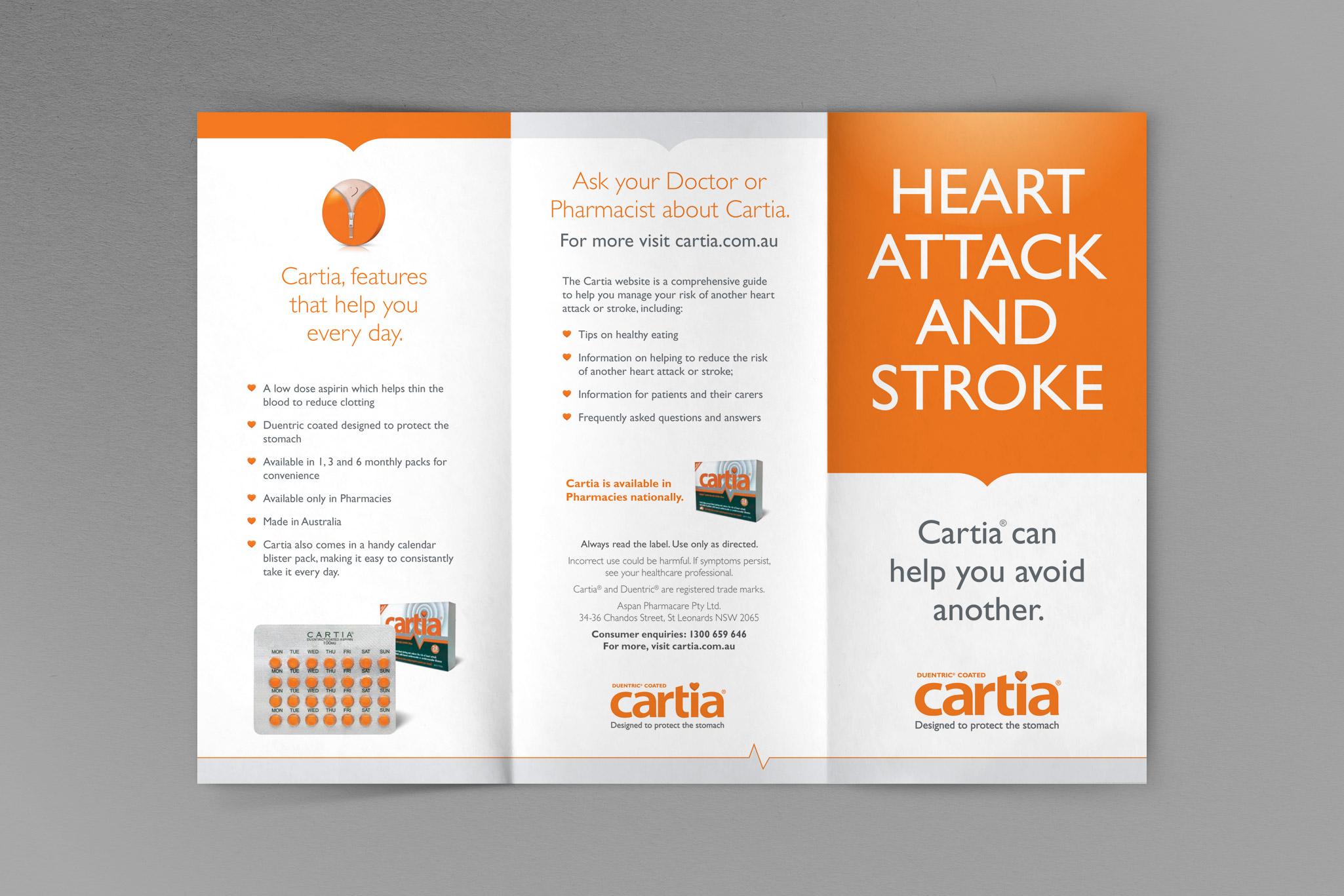 Aspen_Cartia_DL_leaflet.jpg