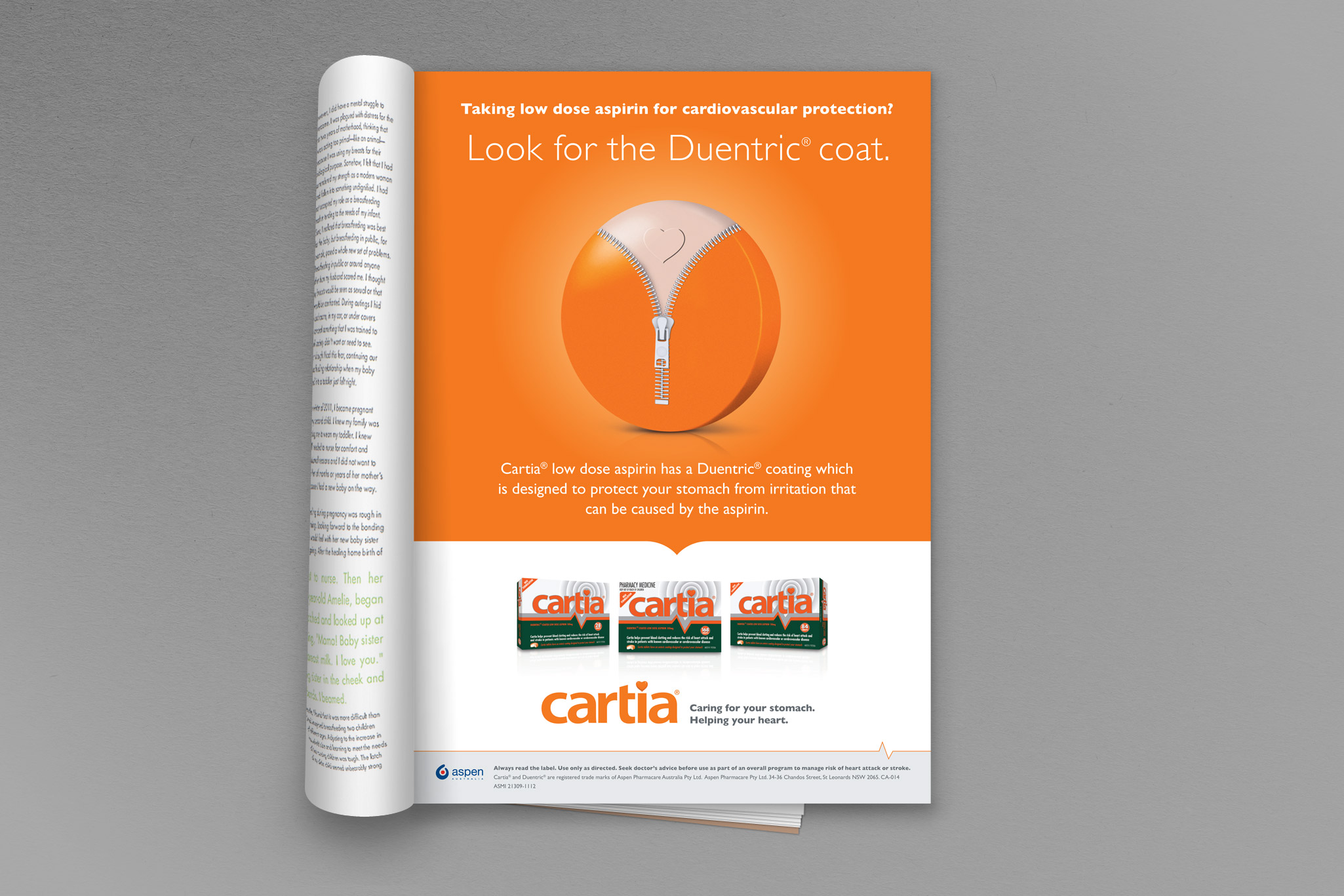 Aspen_Cartia_Magazine_advertising_design_1.jpg