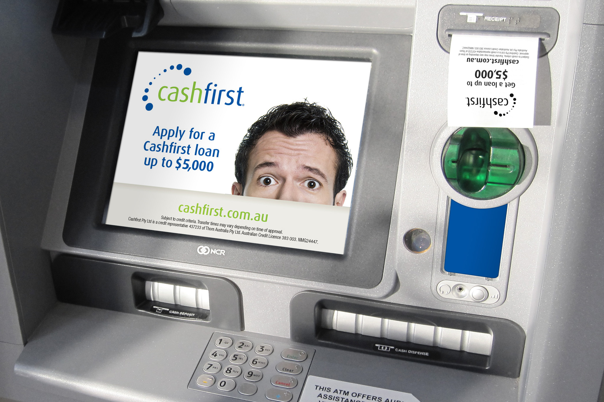Cashfirst_ATM_Screen_design_1.jpg