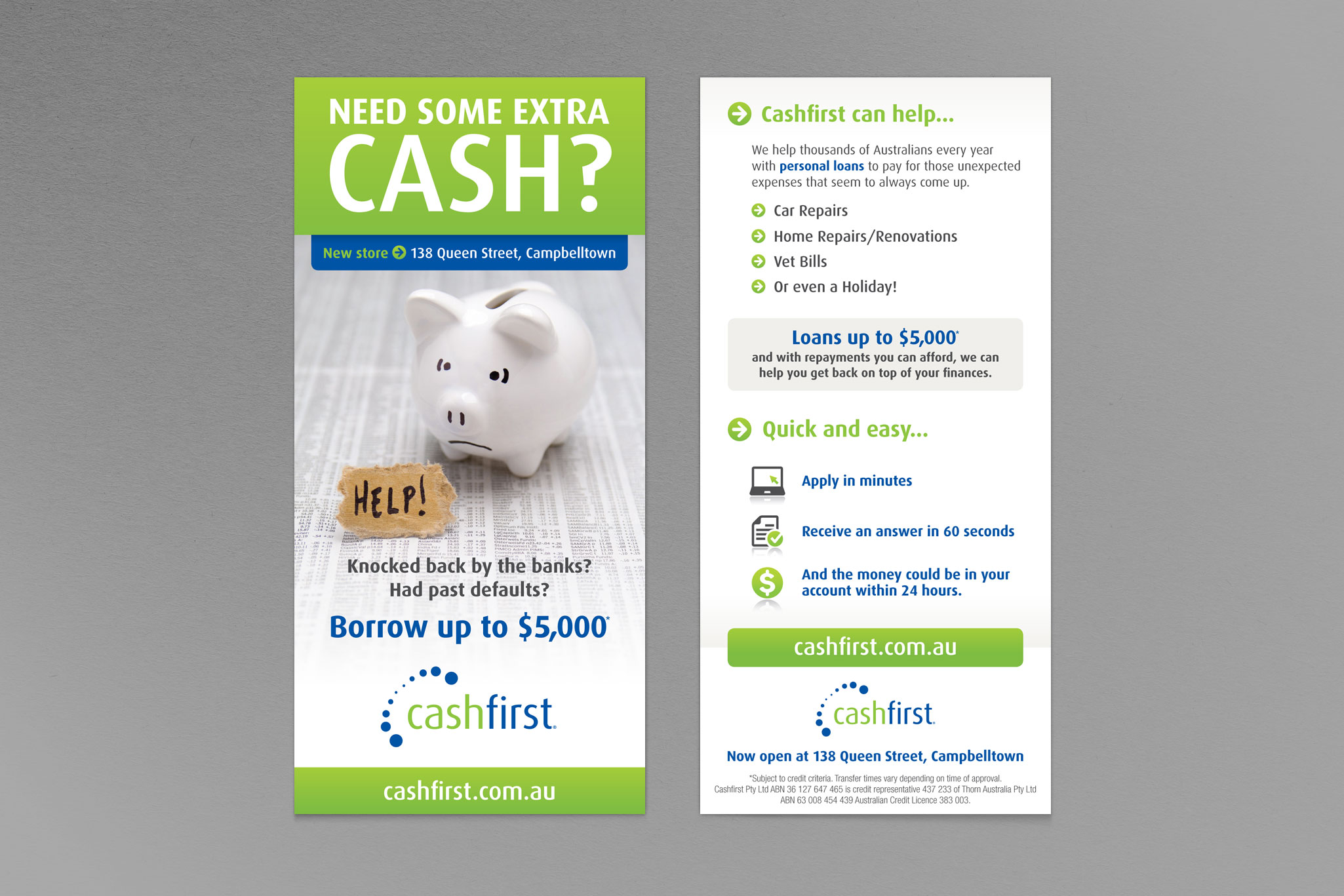 Cashfirst_DL_Brochure_design_1.jpg