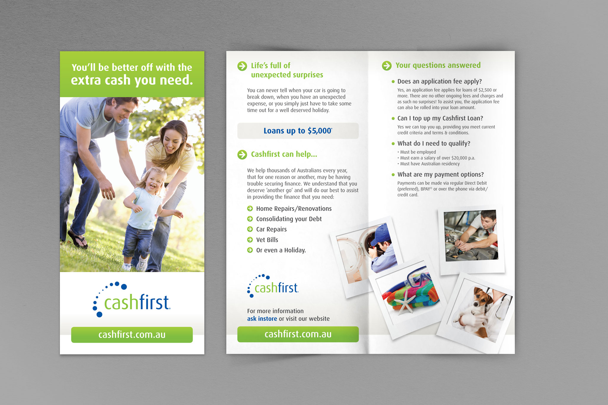 Cashfirst_DL_Brochure_design_2.jpg
