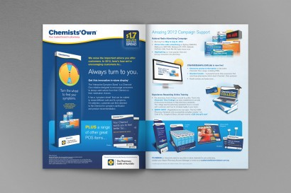 Chemists_Own_Magazine_press_ad_1.jpg