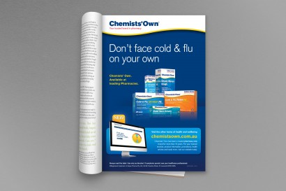 Chemists_Own_Magazine_press_ad_2.jpg