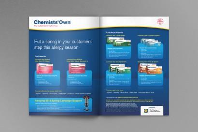 Chemists_Own_POS_sales_aid_1.jpg