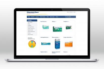 Chemists_Own_Website_design_1.jpg