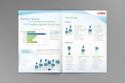 Galderma_Cetaphil_Sales_aid_brochure_POS_Design_2.jpg