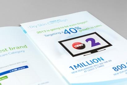 Galderma_Cetaphil_Sales_aid_brochure_POS_Design_3.jpg
