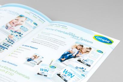 Galderma_Cetaphil_Sales_aid_brochure_POS_Design_4.jpg