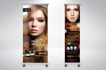Glam_Pull-up_banners.jpg