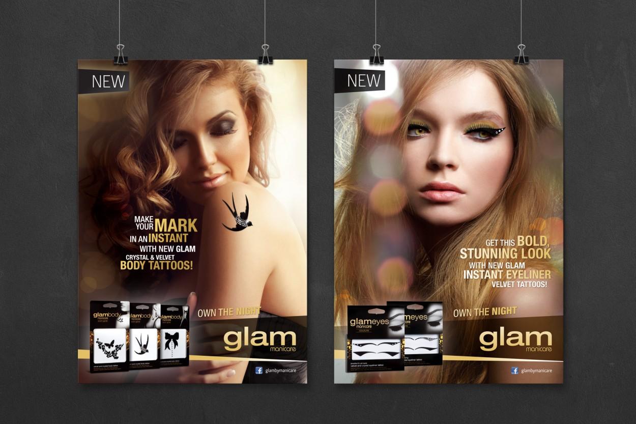 Glam_manicare_tattoo_posters.jpg