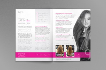 Guava_Cosmetics_Brochure_Design_2.jpg