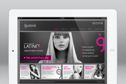Guava_Cosmetics_Website_Design_1.jpg