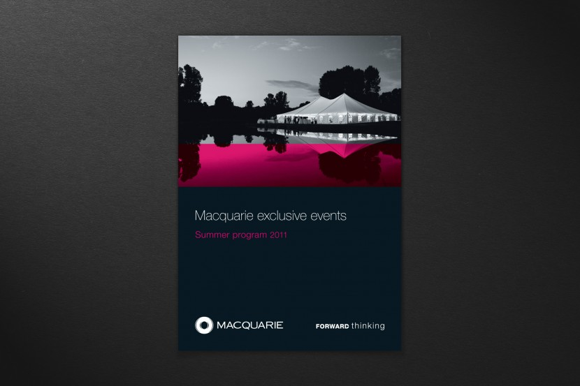 Macquarie_Events_brochure_design_1.jpg