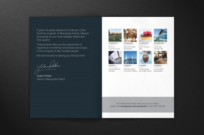 Macquarie_Events_brochure_design_2.jpg