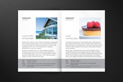 Macquarie_Events_brochure_design_3.jpg