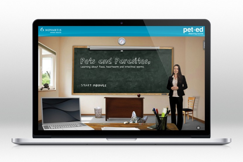 Novartis_Pet-ed_Website_1.jpg