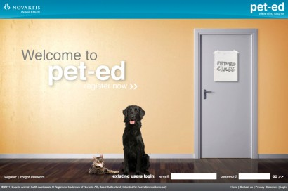 Novartis_Pet-ed_Website_3.jpg