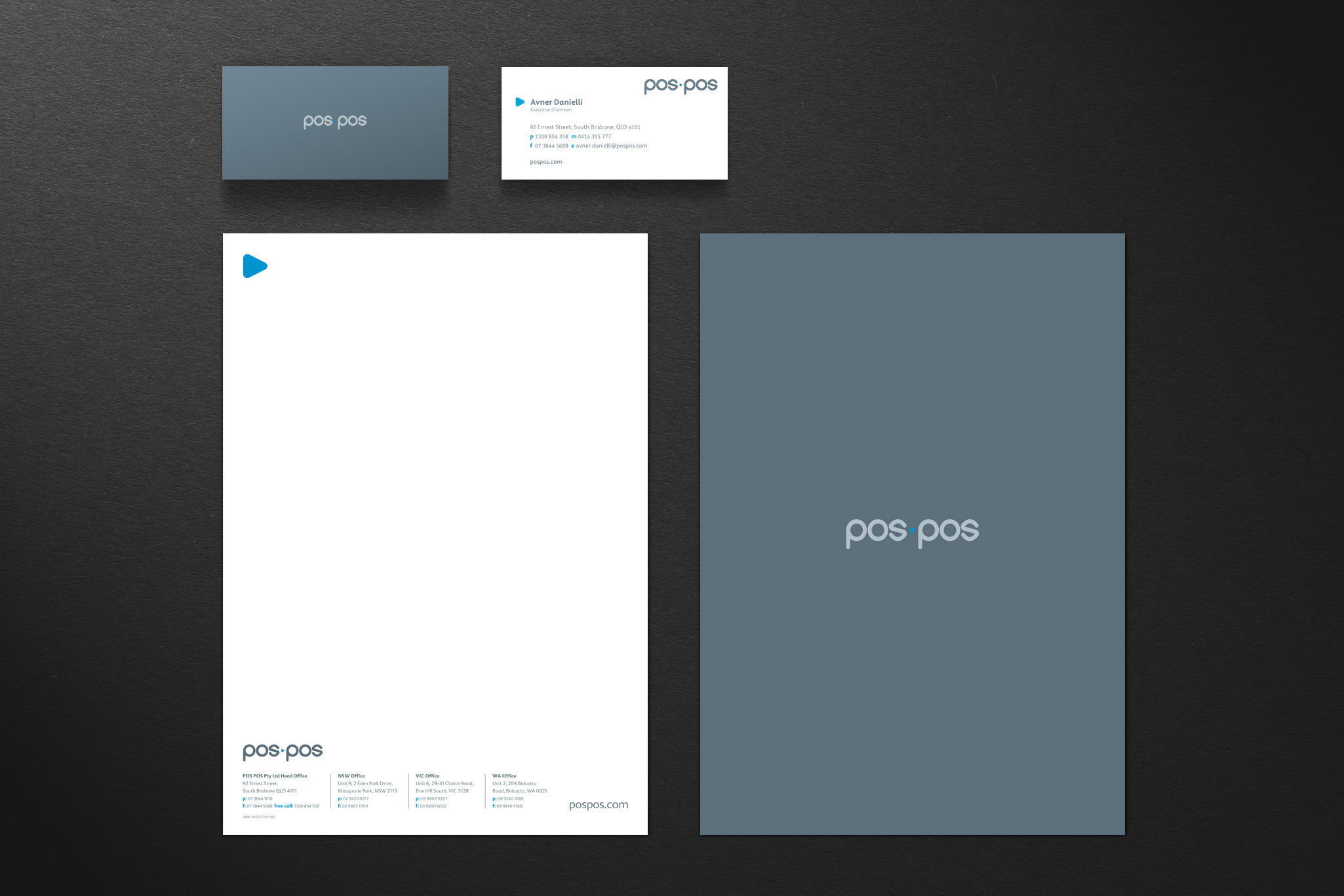 POS-POS_Business_card_letterhead_stationery.jpg