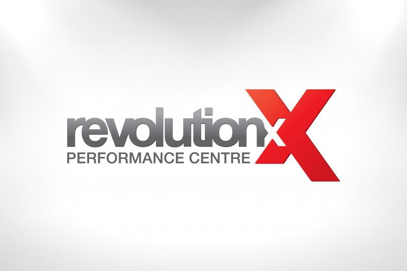 Revolution_X_Logo_design.jpg