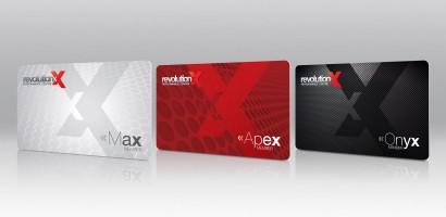 Revolution_X_Membership_card_design_1.jpg