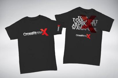 Revolution_X_Tshirt_design.jpg