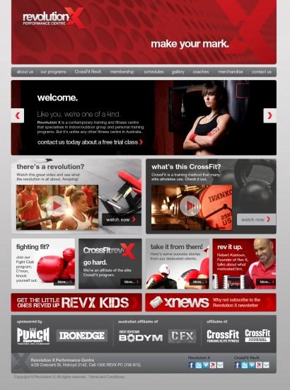 Revolution_X_Website_Design_home.jpg