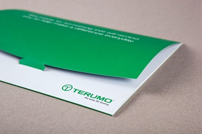 Terumo_Event_Invitation_design_2.jpg