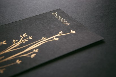 Terumo_Event_Invitation_design_6.jpg