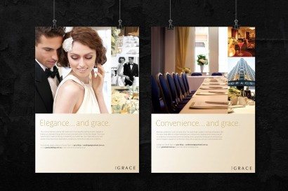 The_Grace_Hotel_Posters_1.jpg