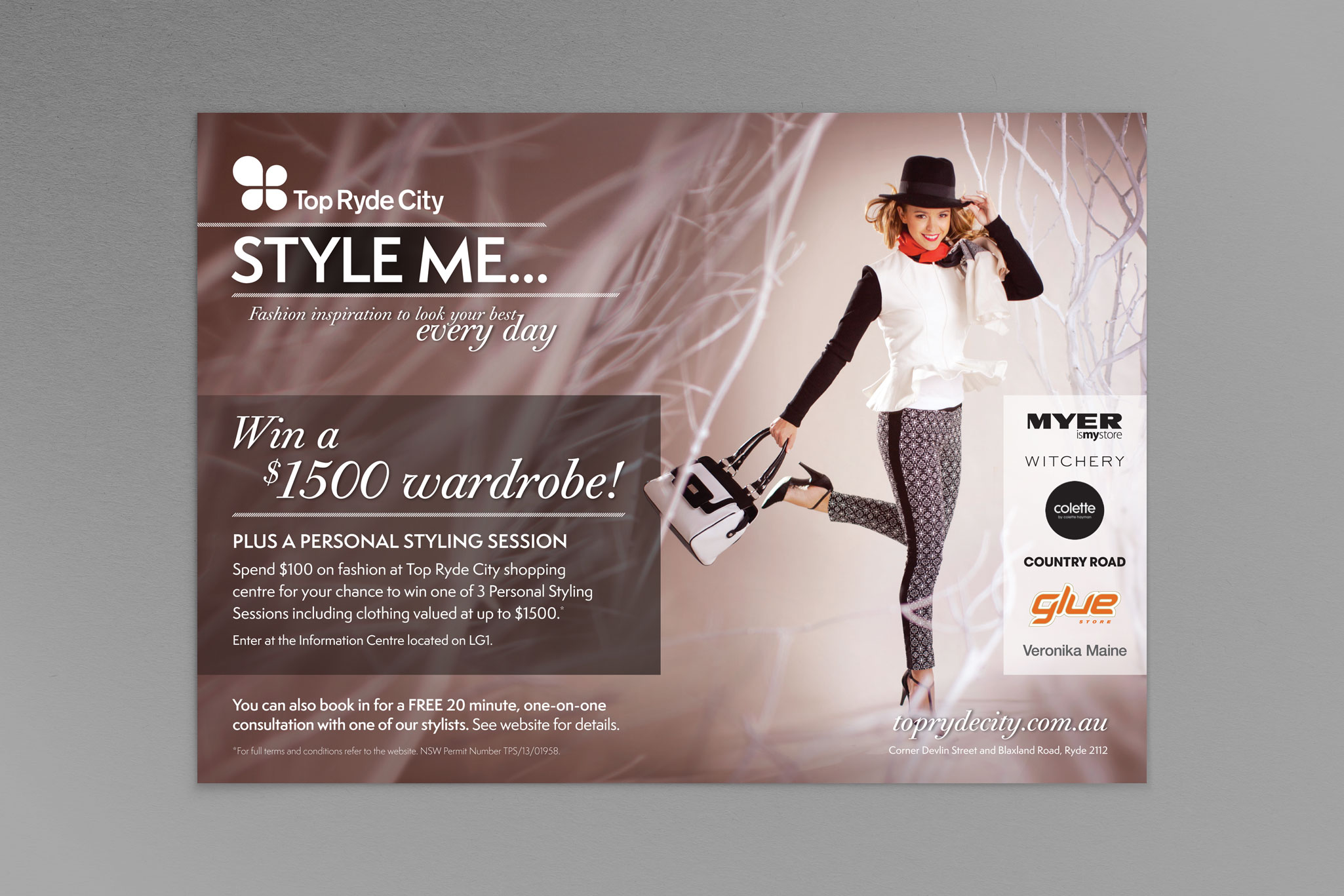 Top_Ryde_City-Winter_fashion_campaign_Landscape_ad_2012-2013.jpg