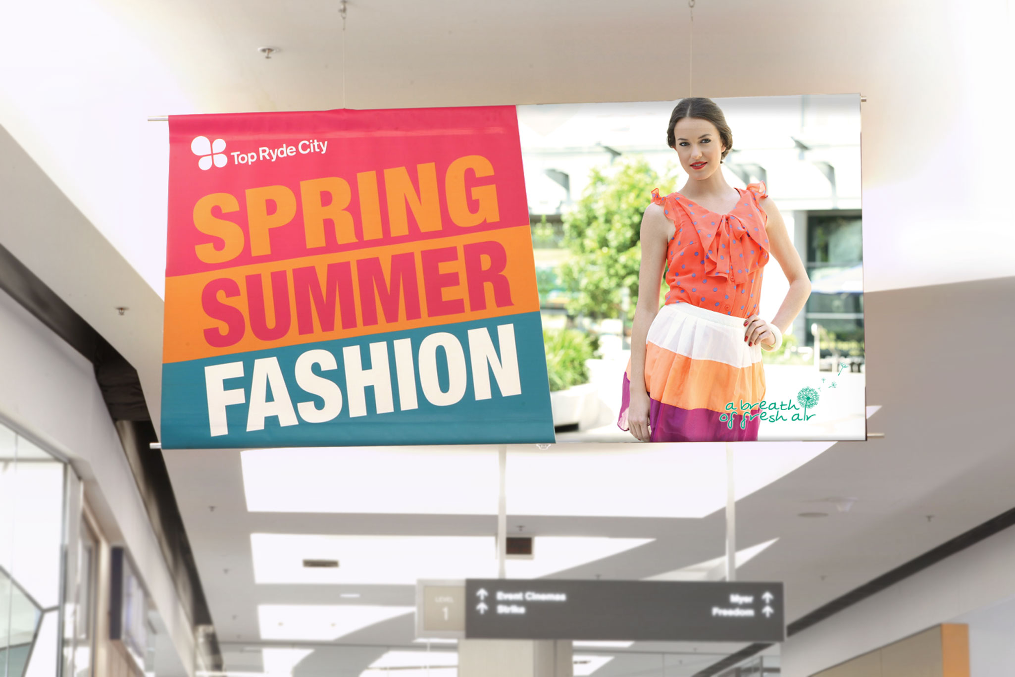 Top_Ryde_City_Indoor_Ad_Spring-Summer_2012.jpg