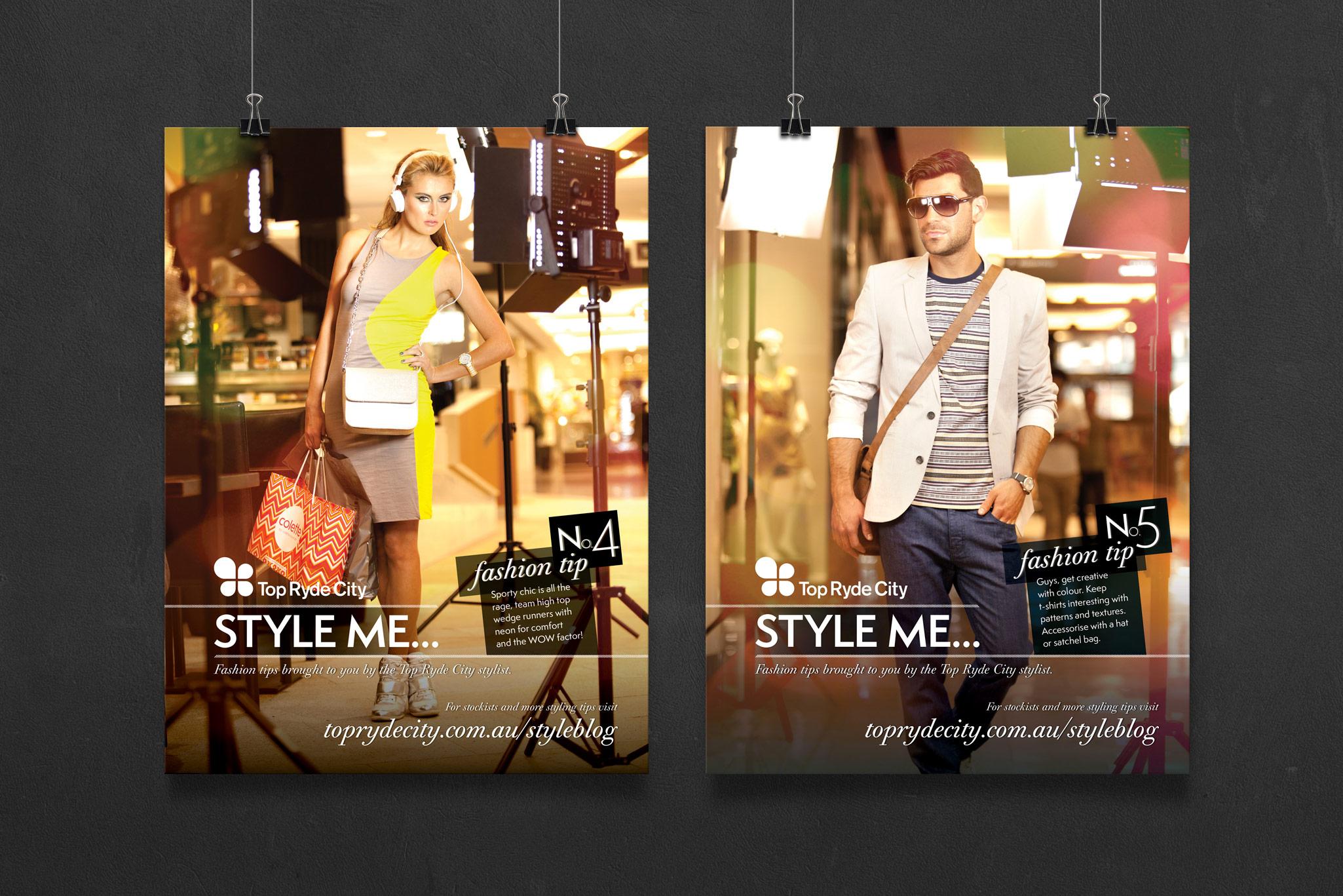 Top_Ryde_Posters_Spring-Summer_2012.jpg
