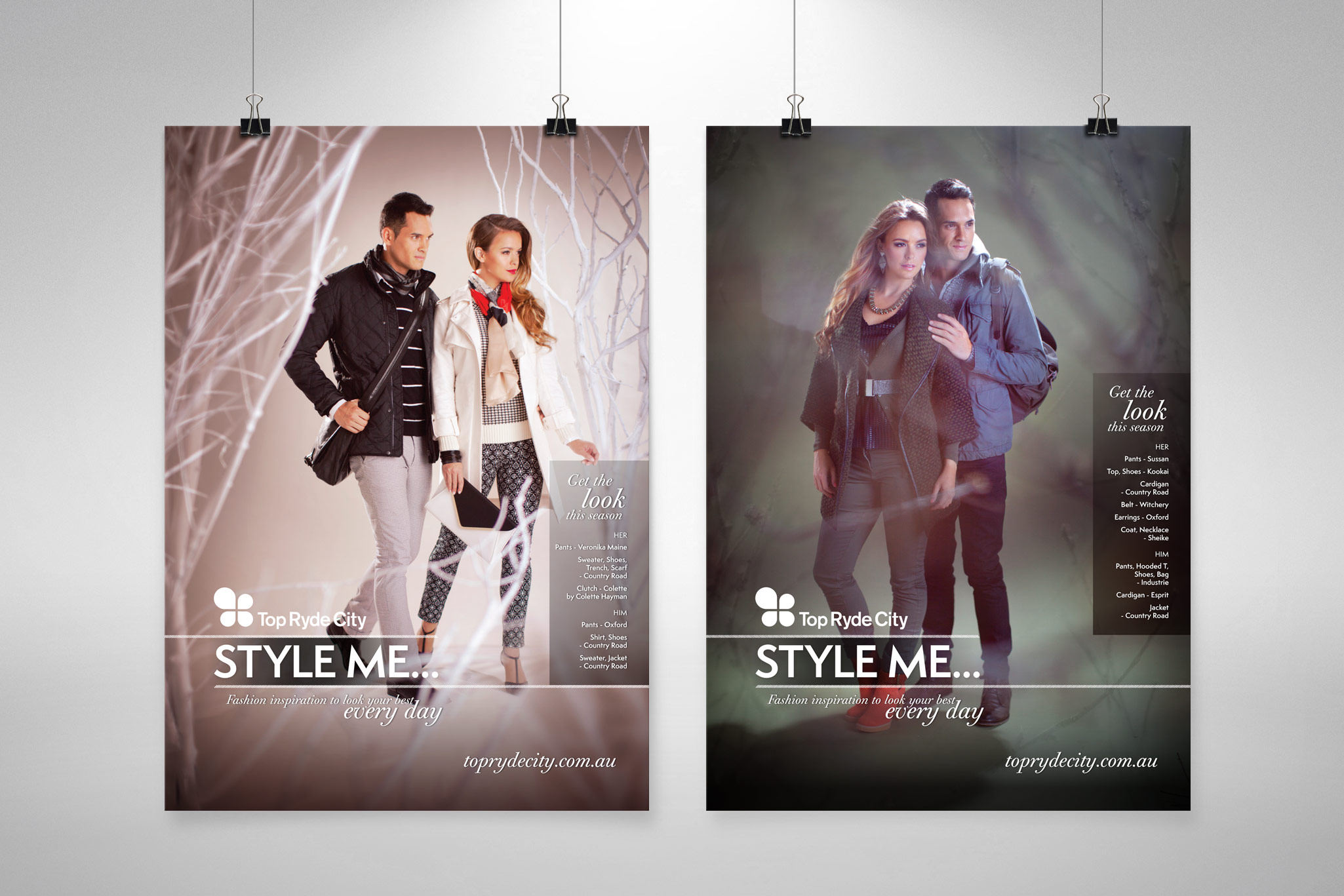 Top_Ryde_City-Winter_fashion_campaign_posters_2012-2013.jpg