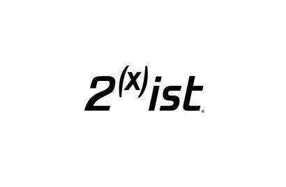 2x-ist-fashion-logo.png
