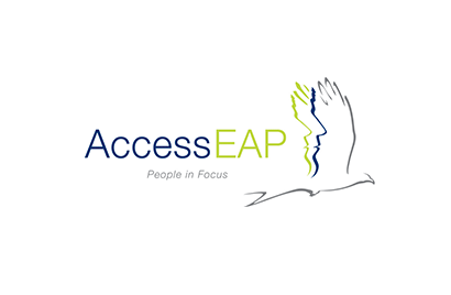 access-eap-business-logo.png