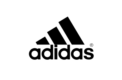 adidas-accessories-logo.png