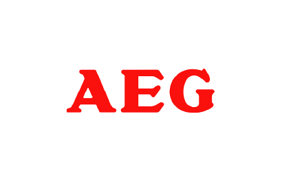 aeg-technology-logo.png