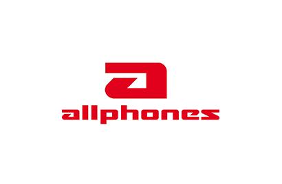allphones-technology-logo.png