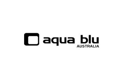 aqua-blu-fashion-logo.png