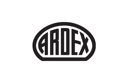 ardex-building-logo.png