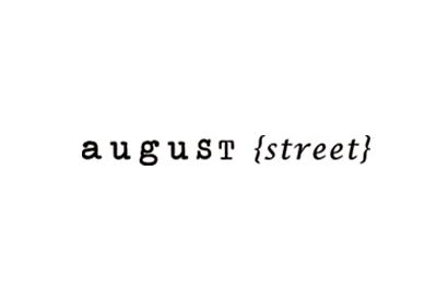 august-street-fashion-logo.png