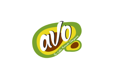 avo-food-logo.png