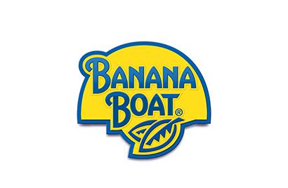 banana-boat-health-logo.png