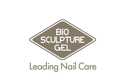 bio-sculpture-beauty-logo.png