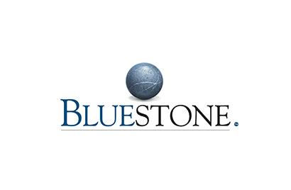 bluestone-business-logo.png