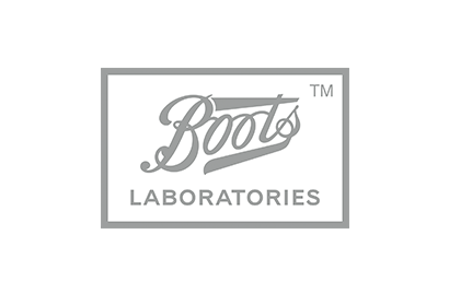 boots-laboratories-beauty-logo.png