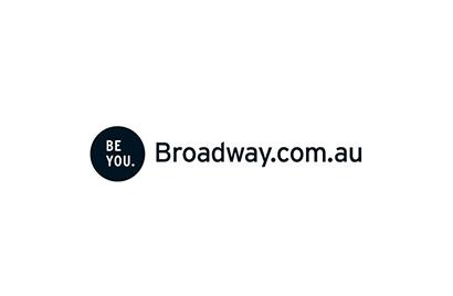 broadway-retail-logo.png