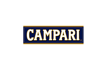 campari-food-logo.png