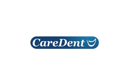 caredent-health-logo.png